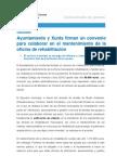 (03-08-11) URBANISMO_Convenio IGVS