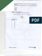 Kertas 1 Trial Math PMR WP 2011