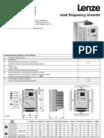 SMD Manual