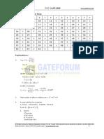 CS-GATE-2010-EXP