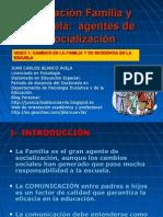 relacionfamilia-escuela-090524133544-phpapp02