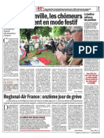 PDF Air France