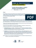 liver,pdf