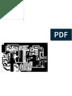 AC-DC POWER Pcb