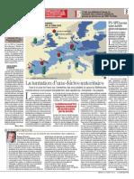 PDF Economiste d'Attac