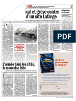 PDF Grèves Air France
