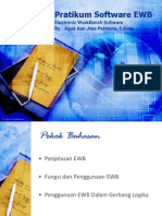 Praktikum Software EWB(1)