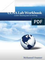 CCNA Routing and Switching