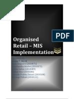 Group7_MIS Term Paper
