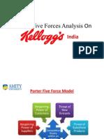 kelloggsindiapresentation-100925174353-phpapp02