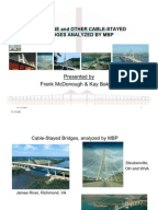 cable stayed bridges theory and design pdf