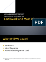 2011-03_EarthworkAndMassDiagrams