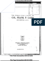 Frank Lahm