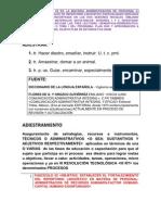 FASCÍCULO 02 INTEGRACIÓN REPERT. LING. PRELIMINAR MAT