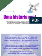 58950-BOLSA_DE_AGUA_QUENTE-2
