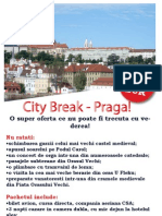 City Break Praga 2 (3)