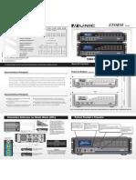 unic_ZX400-600-800-1000-1300-1600_manual