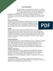 Various Types of Bio Fertilizers