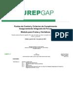EG_IFA_CPCC_FV_V3_0_1_July07_SP
