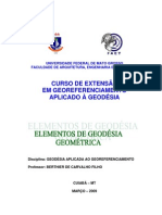 Apostila_Geodesia_UFMT