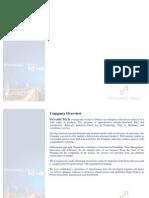 Dynamic Tech Power Profile[1]