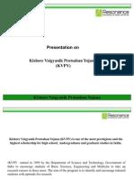 Kvpy Study Material For Sa Stream Pdf