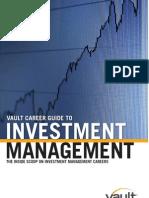 Inv.Management2010