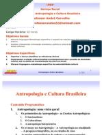0112970_1 aula Antropologia Uma Visão Geral.ppt, attachment
