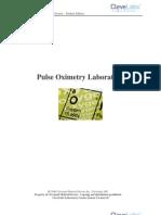 48) Pulse Oximetry