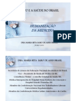 Humanizacao_da_medicina