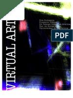 VIRTUAL ART, Proyecto Virtual