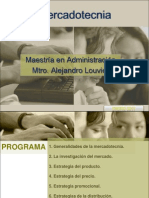Mercadotecnia posgrado 2011original