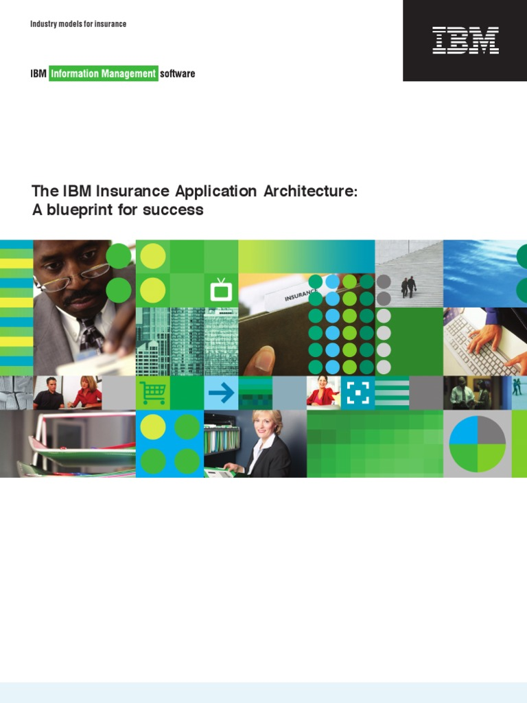 Ibm insurance models business process data warehouse malvernweather Choice Image