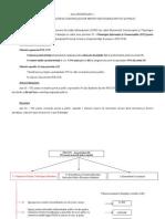 Http Fonduri.mcsi.Ro q=System Files Axa3