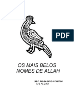 Livro_-_Os_Mais_Belos_Nomes_de_Allah