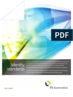 TI Brand Standards 3-31-10