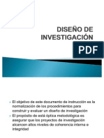 DISEÑO+DE..