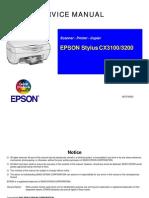Epson stylus cx3100 driver download windows, mac epson drivers.