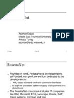 _Chapter6_RosettaNet