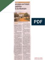 20110722 DL Festas Pedrogao Grande