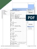 PBX Commands