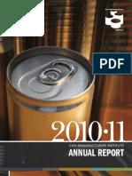 2010CMIAnnualReport