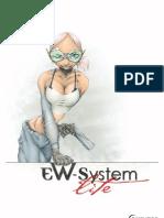 Ews - Ews Lite