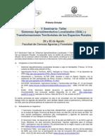 Primera_circular_V_Seminario_SIAL_24-5-11