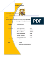 58873260 Sector Construccion Analisis[1]
