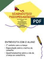 Trabalho+Diagnostico+Provas+Operatorias