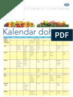 kalendar_dohrane