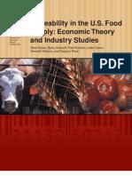 USDA_Traceability