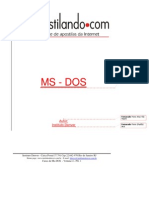 3202_ms_dos