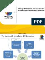 Energy Effy Wipro Oct 27
